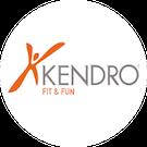 Logo Centro Sportivo Kendro